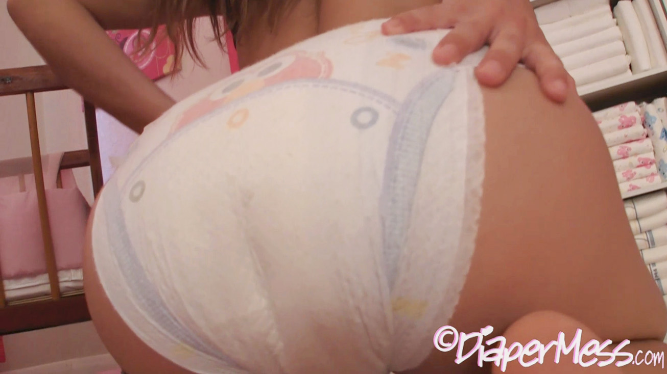 sexy-movies-girl-cum-in-diaper-russian-periodicals-see