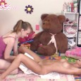 Check out this incredibly HOT & sexy new diaper girl! Savannah and Natalia have been good friends for many years and have done many horror movies and projects together. Natalia […]